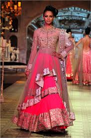 Indian Dress Designers Names List Indian Wedding Dress Designer Manish Malhotra Indian