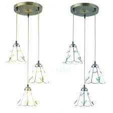 pendant light mounting bracket supplieranufacturers at chandelier hanging