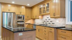 Custom Kitchen Cabinets Ottawa Louis Lartisan Inc Quality Custom Cabinets