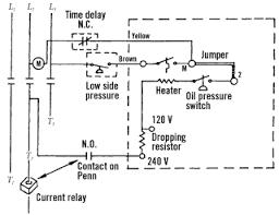 10137 on oil failure control wiring diagram wiring diagram electric oil heater wiring diagram 10137 on oil failure control wiring diagram
