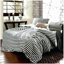 navy striped comforter amazing black and white striped comforter navy and white striped comforter best chic