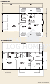 Endearing 20 Pole Barn House Plans With Loft Design Ideas Of Best Gambrel Roof House Floor Plans