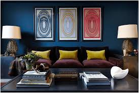 Yellow And Blue Living Room Living Room Blue Living Room Wall Colors Light Blue Paint Colors