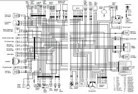 fd620d electrical diag wiring schematic wiring diagram \u2022 kawasaki fd620d engine wiring diagram at Kawasaki Fd620d Wiring Diagram