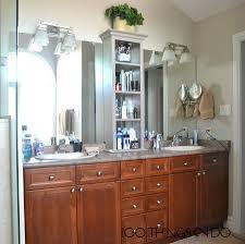 bathroom vanity storage. Bathroom Storage Tower, Vanity Cabinet On Vanity, Y
