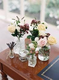wedding decorative bottles