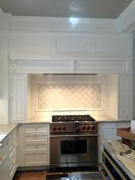 subway tile kitchen backsplash diy interior subway tile kitchen with  imposing subway full size of tile