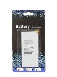<b>Аккумулятор Nano Tech</b> 3050 mAh для Samsung Galaxy A8 2015 ...