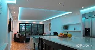 led strip light s ideas 知乎
