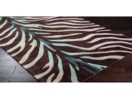 astonishing animal print area rugs wondrous leopard rug target nobby design
