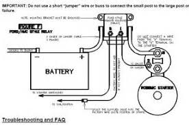 remote starter solenoid wiring diagram pictures to pin on remote starter solenoid wiring diagram pictures to pin pinsdaddy