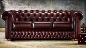 5 best chesterfield sofas 2020 the