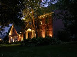 Nightscape Lighting Home Lighting