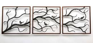 Small Picture Awesome Large Metal Wall Art Decor Home Interior Amp Exterior for