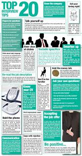 best images about interview tips interview body 17 best images about interview tips interview body language and job offers