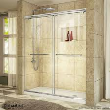 small bathroom shower. Small Bathroom:Magnificent Stand Up Shower Walk In Enclosures Cheap Stalls Stall Bathroom