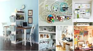 office space organization. Office Space Organization Ideas Wonderful I Love A Beautifully Organized Do Have One .