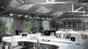 studio italia design lighting. Four Independent Elements Are Able To Create Amazing Light Effects And Answer All The Needs Of Different Projects. Studio Italia Design Lighting