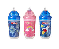 Nuby Insulated Light Up Cup Pinterest