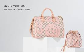 louis vuitton bags. louis vuitton in-store boutique locations. bags