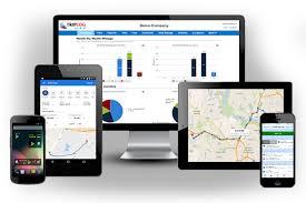 business mileage tracker triplog best automatic car mileage log tracker fleet