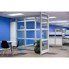 glass office partitions sapphire wall system 7eb jpg