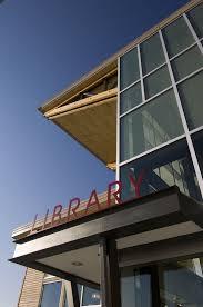 1435 best Bibliotecas del mundo images on Pinterest   Libraries ...