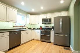 ge slate refrigerator. House Ge Slate Refrigerator E
