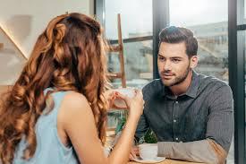 Déception amoureuse : comment renforcer sa confiance ?