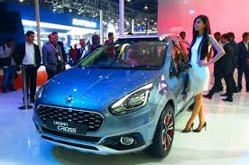 new car launches for diwali 2014Fiat Avventura Urban Cross Set To Debut In October 2016 Upcoming