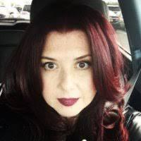Angelica Shapiro's email & phone | ODA Primary Health Care ...