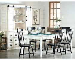 farmhouse furniture style. Farmhouse Style Dining Chairs Chair Distressed Table And Furniture Farm Y