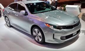 2018 kia optima lx. beautiful optima 2018 kia optima hybrid interior review and specs for kia optima lx g