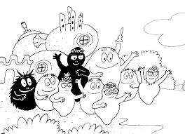 Foto Cartoni Animati Da Scaricare Az Colorare