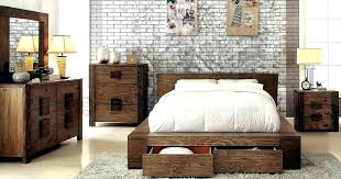 how to arrange bedroom furniture arranging bedroom furniture ideas furniture s that finance arrange