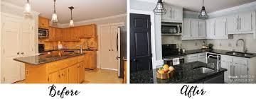 painted ceramic tile best painting kitchen tile backsplash