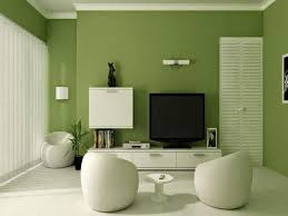 Home Interior Wall Colors Awesome Decorating Design