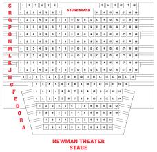 22 Most Popular Delacorte Theatre Seating Chart