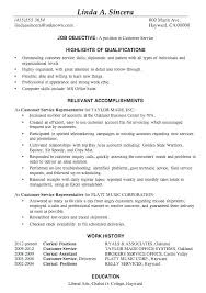 Awesome Resume Examples Classy Perfect Resume Samples Successful Resume Examples Excellent Resume
