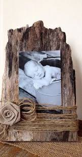 frames custom wood picture frames simple wood picture frames distressed 151 best decor picture frames