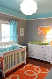 pictures for baby nursery bedroom about baby rooms green trends with boy  bedroom colors full size . pictures for baby nursery creating baby nursery  ideas ...