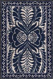 would you put any of these rug designs in your house