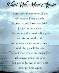 Quotes For Someone Who Passed Away Enchanting 48 Tragic Dead Boyfriend Quotes EnkiQuotes