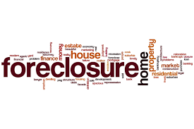 Loan Modification And Mortgage Foreclosure Scams