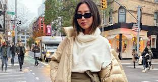 11 <b>Winter Outfits</b> You Can Wear for the Next 6 Months | Who What ...
