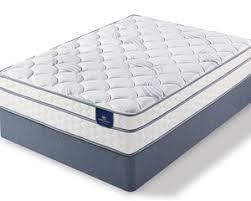 king mattress serta. Brilliant Serta Serta Perfect Sleeper Farmdale Euro Pillow Top For King Mattress I