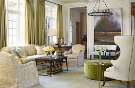 traditional interior home design. New Home With Traditional Southern Design And Hospitality Interior
