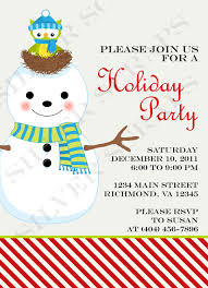 holiday potluck clipart