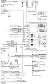 1991 subaru legacy radio wiring diagram images 1991 subaru legacy wiring diagram wiring diagram or