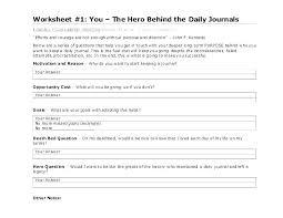 baby shower spreadsheet printable call log template sheet sample client freemarker tutorial